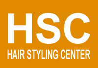 Hair Styling Center